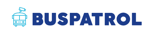 Logo_BP-RGB-4